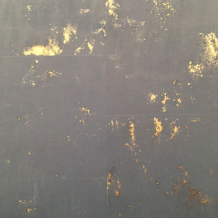 Custhom metallic surface wallpaper dertail. Decorex: A Picture Postcard Wishlist | Design Soda : Interiors Blog