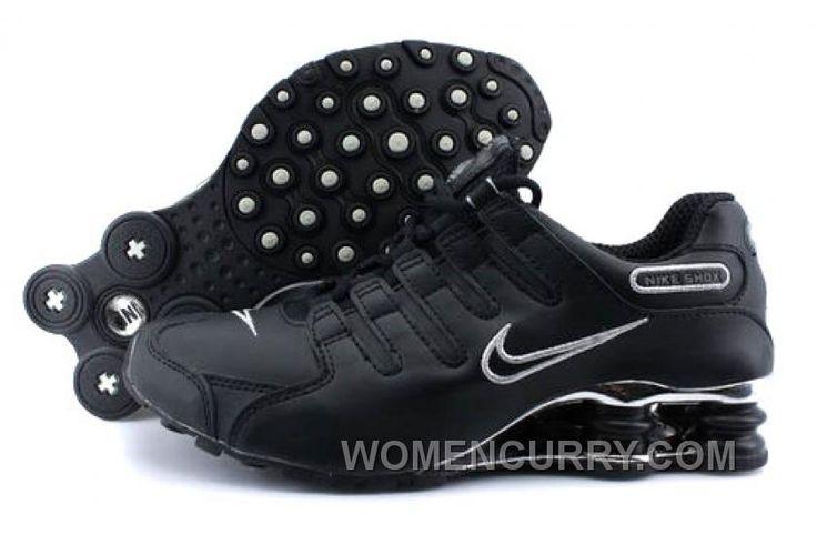 https://www.womencurry.com/mens-nike-shox-nz-shoes-black-silver-authentic.html MEN'S NIKE SHOX NZ SHOES BLACK/SILVER AUTHENTIC Only $79.83 , Free Shipping!