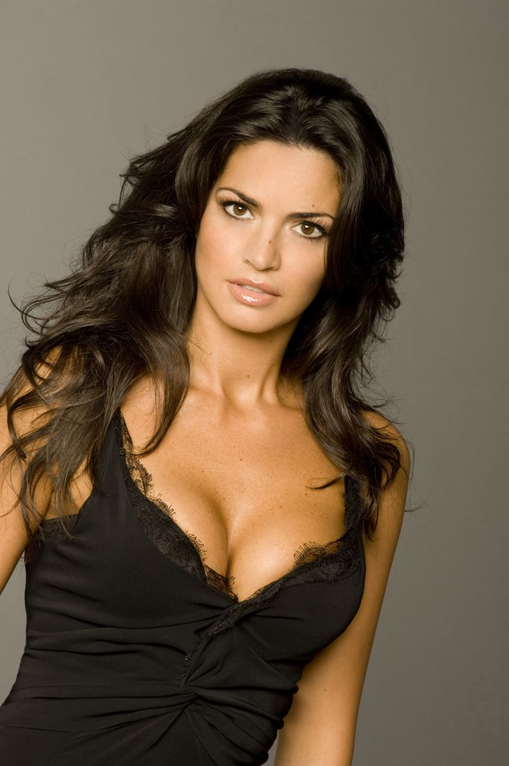 79 best brown eyed brunettes beauties around the world images on