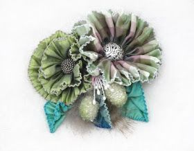 Cynthia Emerlye, Vermont artist and kirigami papercutter: More Hat & Coat Ornaments