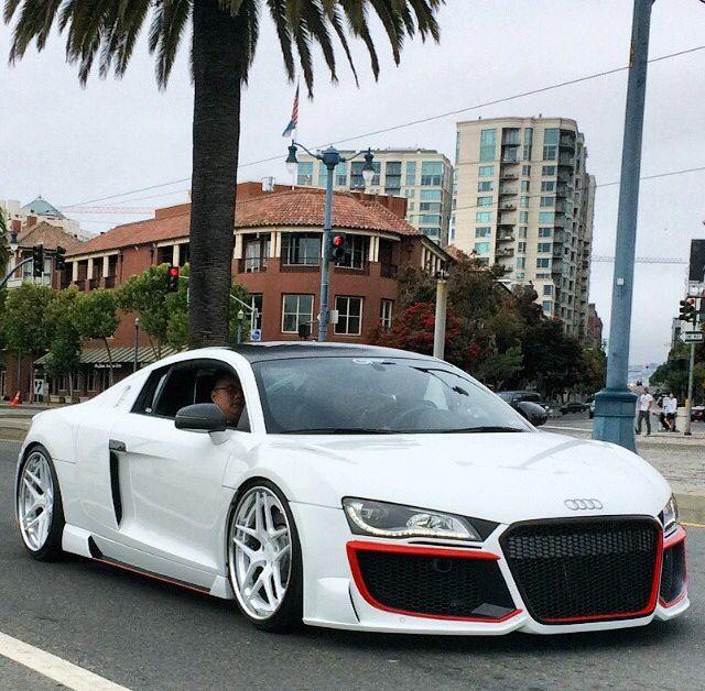 1236 Best Images About Audi On Pinterest