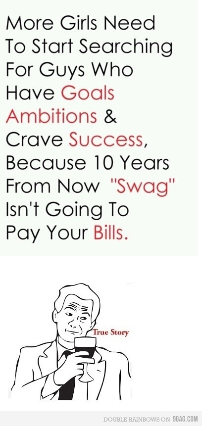 Lol! Swag is a drag!: Laughing, Aint That The Truths, Giggles, Funny, Nerd Girls, Living Life, So True, Quotabl Quotes, True Stories