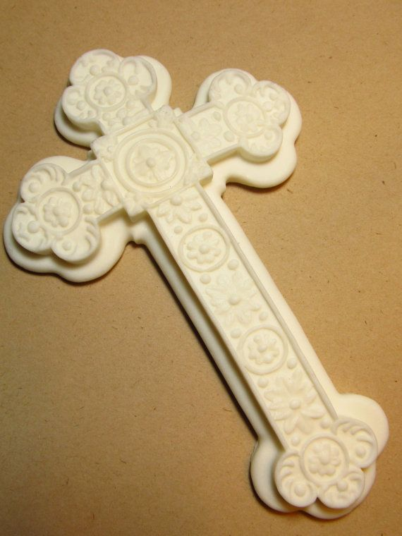 cross cake topper 21 best templates images on 3193