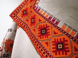българска бродерия - Google Търсене
