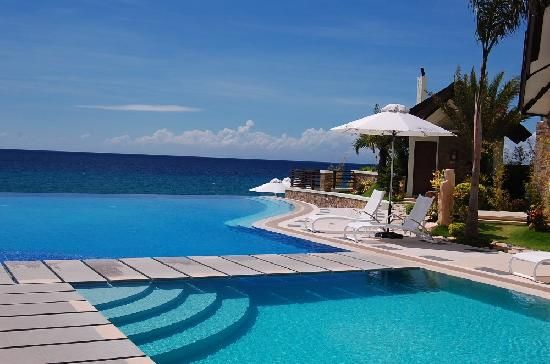 Laiya Batangas Resort Philippines South Of Manila Heavenly Beaches Resorts Philippines
