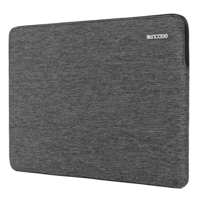 Incase MacBook Case