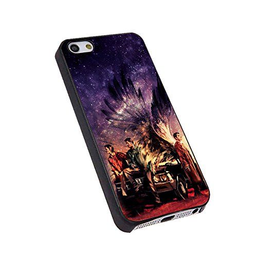 Supernatural Painting Art for Iphone Case (iPhone 5/5S black) ART http://www.amazon.com/dp/B01BVRSQ1K/ref=cm_sw_r_pi_dp_RGkXwb07XWBGN