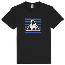 T-shirt Feriou - Le coq sportif
