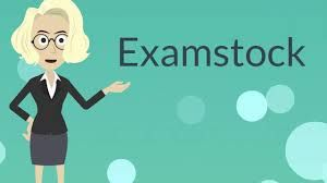 Teaching Exams Mock Test Score https://onlinetyari.com/study-material/teaching-exams-mock-test.html #mock test #teaching exam #onlinetyari