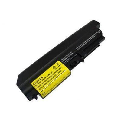 Ibm Thinkpad Laptop Battery