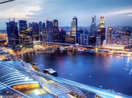 Learn about the great deals on Singapore vacation packages