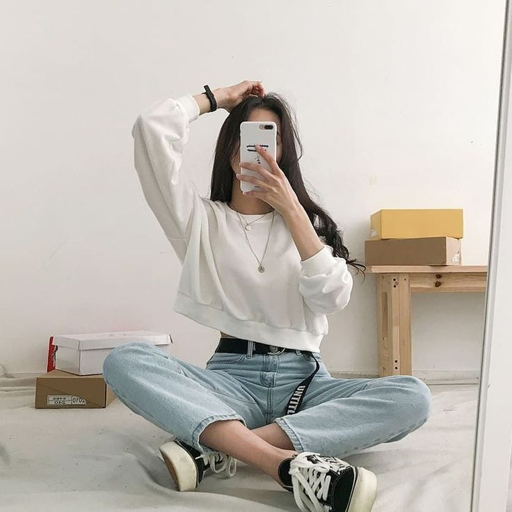 Love Blackpink X Fem Reader Ch 3 Beautiful Day Korean Outfit Street Styles Ulzzang Fashion Kpop Fashion Outfits