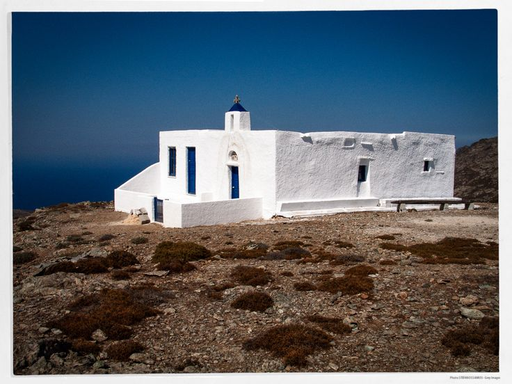 Images of Tinos #greekislands Master your skills in photography through an awesome traveling experience to exclusive parts of Greece! Advice 2015 destination calendar http://goo.gl/jHZ55z Photos by Stefanos Samios