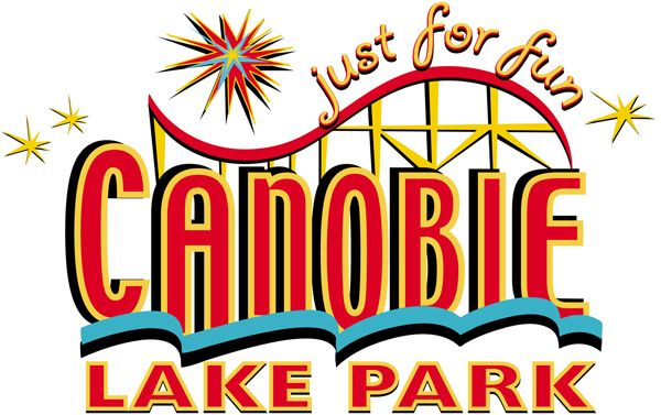 canobie every year with my entire extended family... parents, grandparents, aunts, uncles, cousins. We had tons of fun!