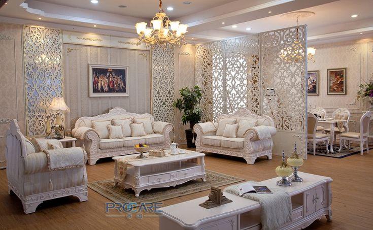 Best 25 living room furniture uk ideas on pinterest for Cheap living room sets charlotte nc