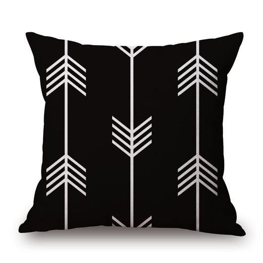 P0007 - Pillow Studio Inc