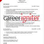 dental hygienist resume sample screenshot