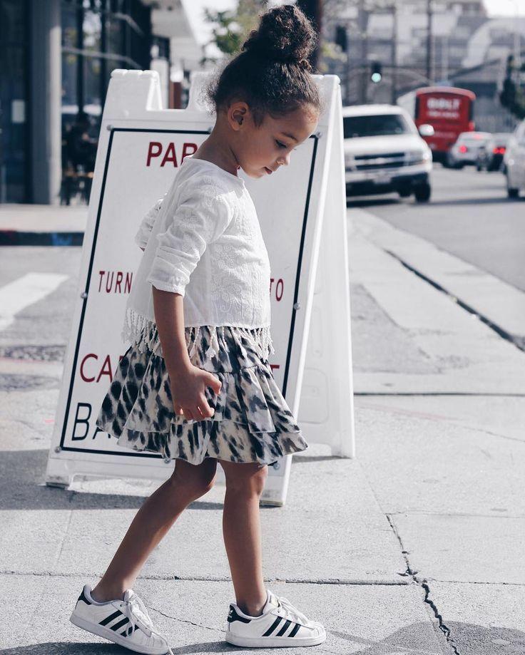 #fashionboy kids lifestyle #littleboy fashion kids #kidsfashion Find more…