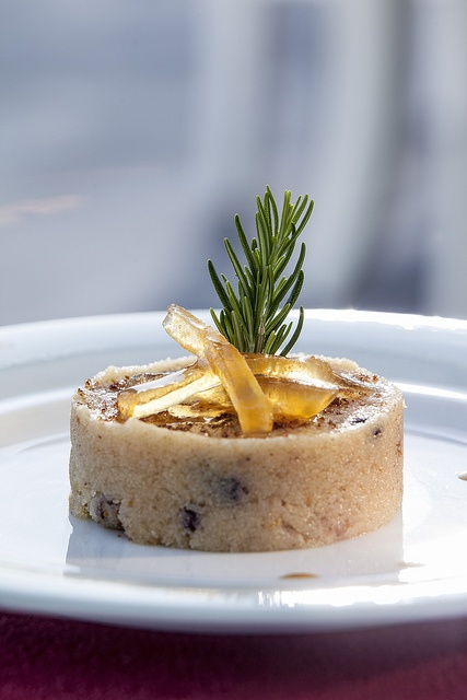 Quality food and drink have been an important feature of the Mediterranean for centuries. Nowhere is this more evident than in Santorini and the Andronis Luxury Suites, where traditional recipes have blended with organic ingredients and elements of nouvelle cuisine to create a superlative menu.  http://www.facebook.com/andronisexclusive