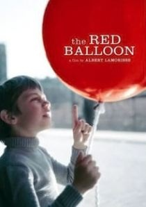 We love this film! Here are some sweet and educational activities to do with French film: The Red Balloon. Don't forget to eat something French as your snack.