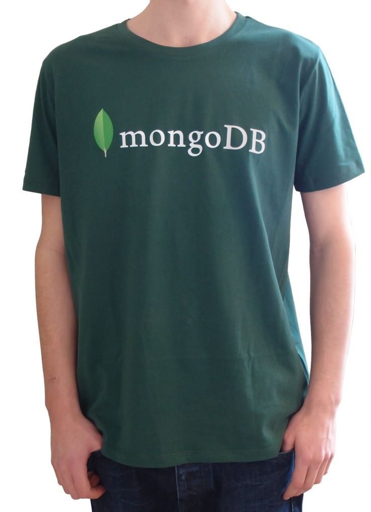 Chillax in this casual soft t-shirt designed for MongoDB for men.  Find us on facebook at https://www.facebook.com/JNLondon