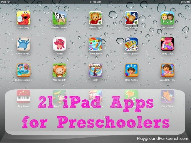 best preschool apps for ipad 93 best images about apps on tech toys 456