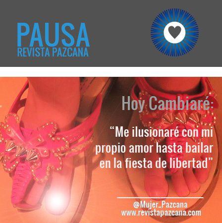 pausa_quierocambiar_manuelaenamorada.jpg