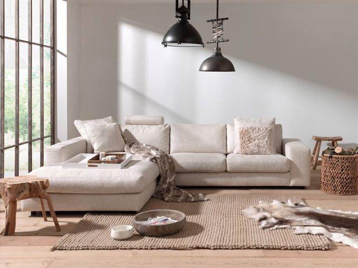 141 best images about salons en fauteuils on pinterest armchairs nu 39 est jr and multi disciplinary - Interieur salon ...