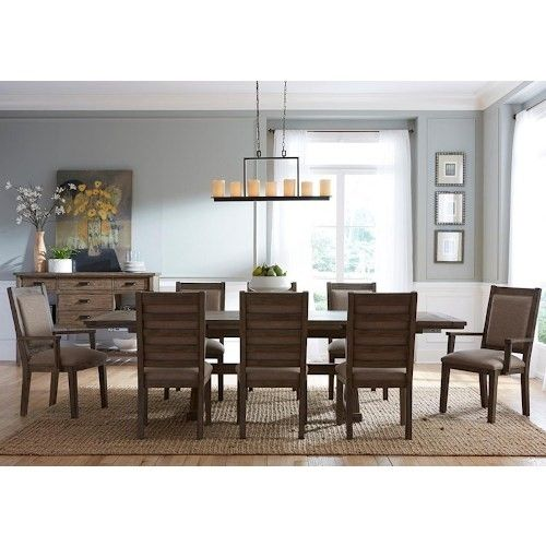 17 Images About Dining Room Furniture On Pinterest