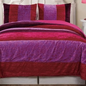 Found By Whitnik More From Walmart Com This Comforter And