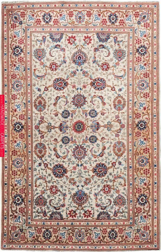 Best Carpet Runners For Hallways Stairswithcarpetrunners Info 7106451685 Islamische Kunst Teppich Kunstwerke