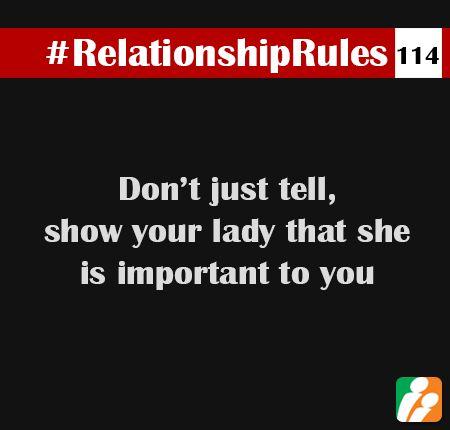 #RelationshipRules 114 #RelationshipTips #BharatMatrimonyTips #HappyMarriage