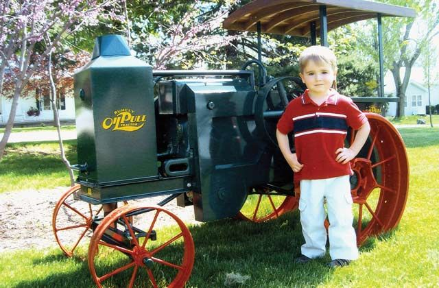 442 Best Images About Antique Engines On Pinterest John Deere Old Tractors And Engine