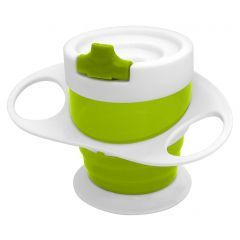 Brother Max Sipper Cup Visit http://www.tinytotsbabystore.com.au Shop Now http://www.tinytotsbabystore.com.au/E21322::273816:Brother-Max-Easy-Hold-Sipper-Cup