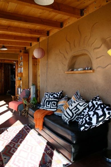 167 Best Images About Desert Homes On Pinterest Adobe Southwest Style And Architecture