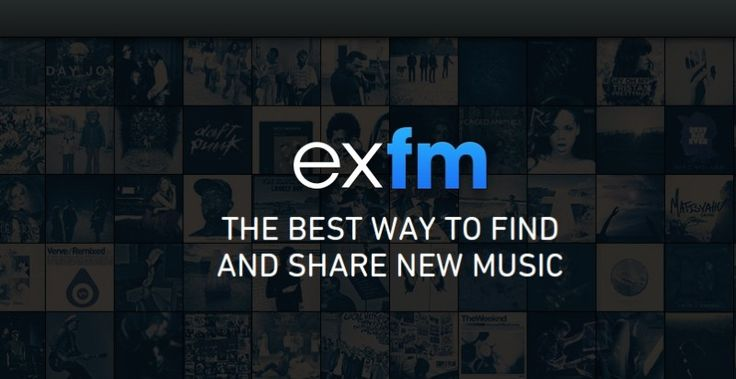 Música en linea gratis