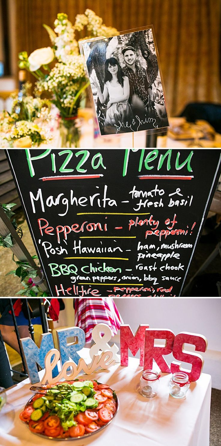 40 Best Pizza Weddings Images On Pinterest Events Wedding Dinner