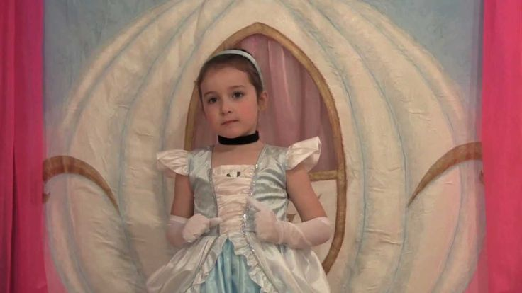 Princess Rosie: The Dress Part 3 This is an interactive video. Click on the present that you want to bring to Fuzzles and it will take you to a video featuring that present.  #rosiesteaparty #rosiesworld #princessdressshop #rosiesboutique  #princessdresses #cinderella #kidsshow