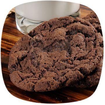 рецепт мягкого овсяного печенья с шоколадом