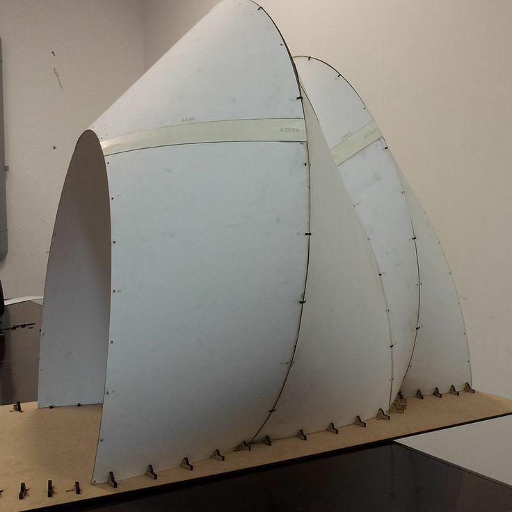 M s de 25 ideas incre bles sobre dise o param trico en for Arquitectura parametrica