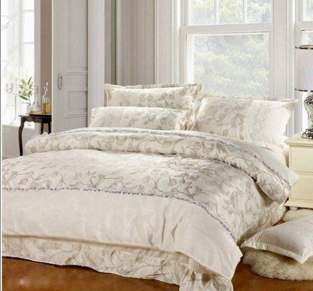 73 Best Duvet Covers Images On Pinterest Comforter Set