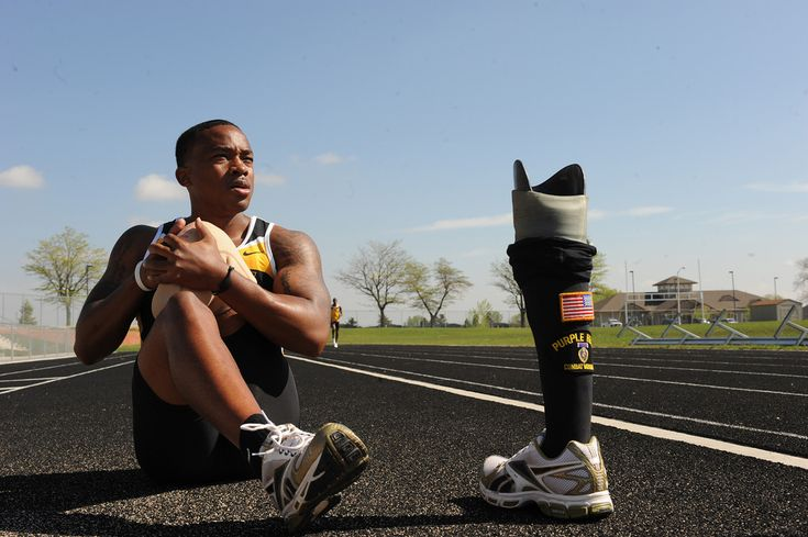like & Share  & Spread Love #handicap #handicapped #disabled #motivation