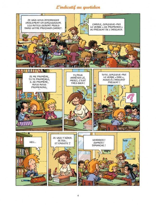 Les blagues de Toto - Tome 2.pdf - MixtureCloud.com - 30 GB FREE/utile et très amusant pour travailler en classe
