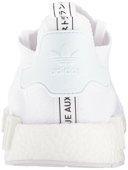 9c61547b2 adidas NMD R1 PK  Japan Boost  - BZ0221 - Size 8 -  Amazon.co.uk ...