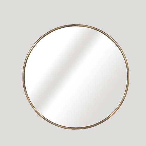 Suggested Mirror