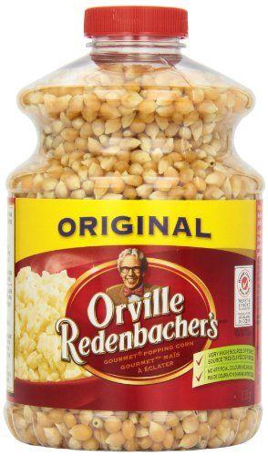 Orville Redenbacher's Kernels Original (Pack of 12) Orvil... https://www.amazon.ca/dp/B007HQTTZW/ref=cm_sw_r_pi_dp_x_NQrlybVME6VRK