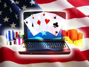 Slots fans will enjoy easy access to hundreds of different games and there's everything on offer from the classic reel versions to the sophisticated video slots with added bonus features.  https://www.usaonlinecasinos.co.com    #Where you come to first