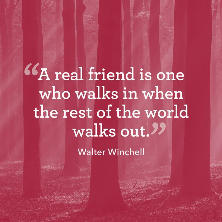 Short Inspirational Quotes About Friendship: Best 25+ Short Best Friend Quotes Ideas On Pinterest