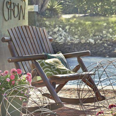 Mejores 7 imágenes de DECK ideas en Pinterest   Muebles de jardín ...