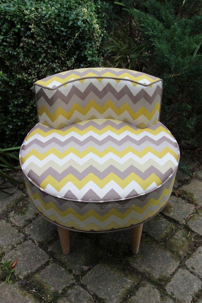 17 meilleures id es propos de chaise en carton sur. Black Bedroom Furniture Sets. Home Design Ideas